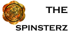 The Spinsterz