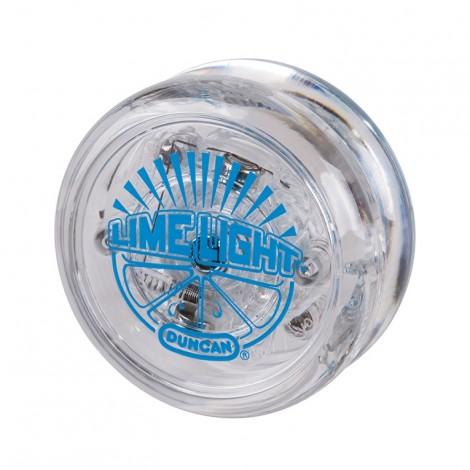 Duncan Limelight LED Yo-Yo