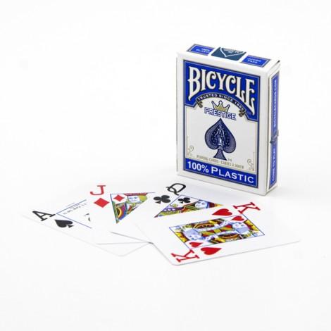 Bicycle Prestige Playing Card Deck