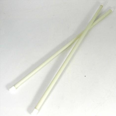 Juggle Dream Devil Stick Control Sticks - Pair
