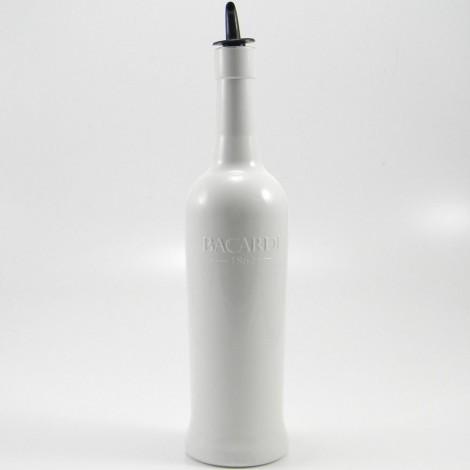 Flairco Bacardi Flair Bottle
