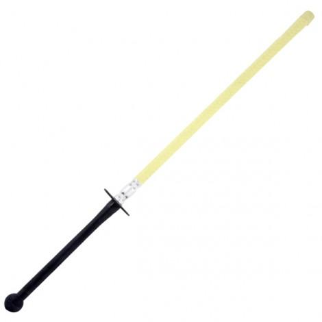 Gora Standard Fire Sword