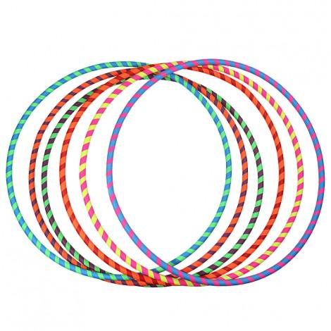 5pc x Oddballs Weighted Hula Hoops (Bundle)