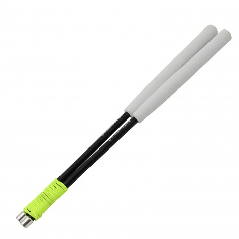 HyperSpin Carbon Diabolo Handsticks