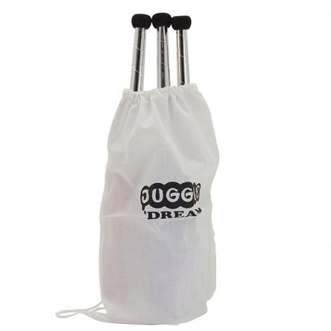 Juggle Dream Club Bag