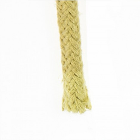 Play 6mm Kevlar® Rope  - Price Per Metre