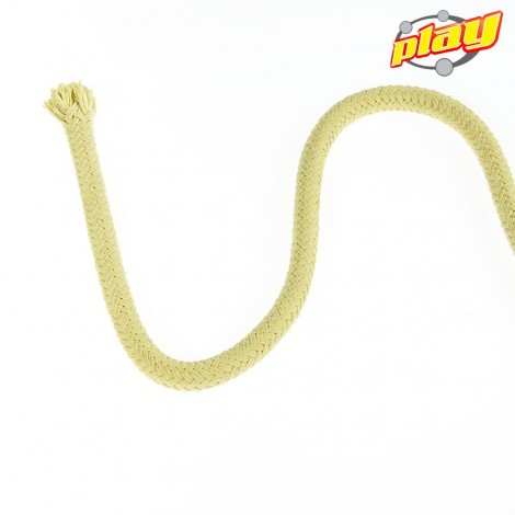 Rope - Play 13mm Kevlar® - Price Per Metre