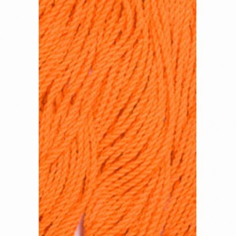 Henry's Yo-Yo String Pack - 100 x Neon Orange Strings