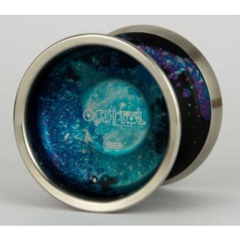 Duncan Orbital Yo-Yo