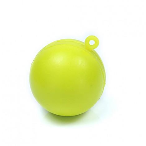 Para2-BALL - Standard