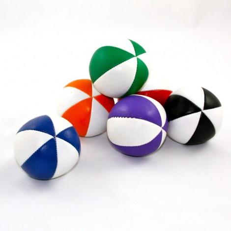 Juggle Dream Pro 6 Panel Star Juggling Ball