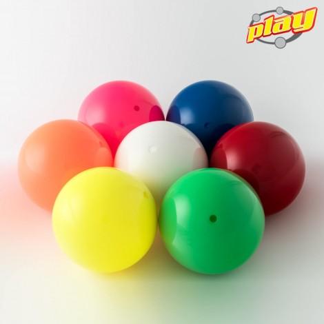 Play Sil-X LIGHT Juggling Ball - 78mm