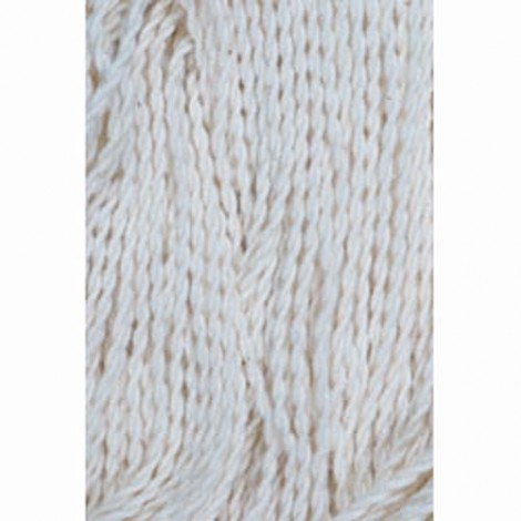 Henry's Yo-Yo String Pack - 100 x White Strings