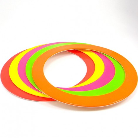 Play B-SIDE Juggling Rings