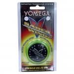 YOY-101 - Sabre Wing Black