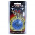 YOY-101 Yomega Sabre Wing Blue