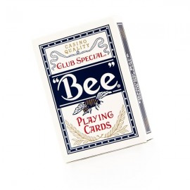 Bee Standard Index Playing Cards