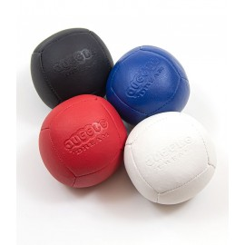 Juggle Dream Pro Sport Ball - 130g - LARGE