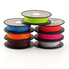 Proline 10m Diabolo String - 8 colours available