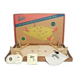 ET Games Rollet Board Game