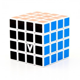 V-Cube 4 x 4 x 4 - Straight Puzzle Cube