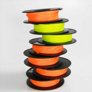 Super Slick 10m Diabolo String