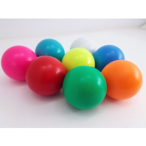 Henrys HiX-Ball 62mm - Various Colours Available