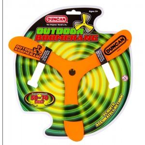 Duncan Outdoor Boomerang