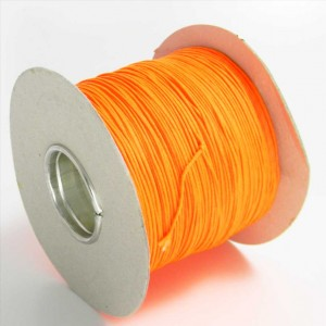 Super Slick Diabolo String - 500 metre