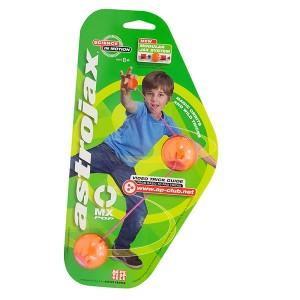 Astro Jax MX Pop Rack Pack