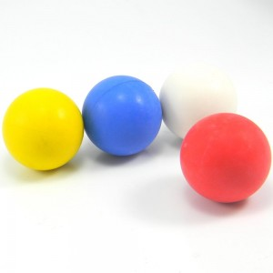 Play Bounce Balls - 70mm
