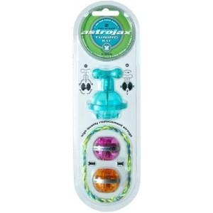 Skill Toys | Astro Jax - V Max Tuning Kit