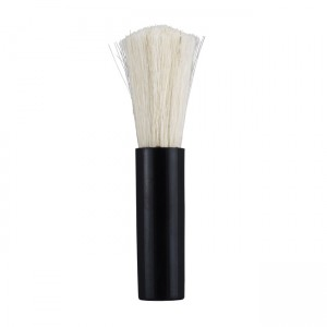 Snazaroo Powder Brush