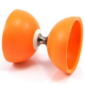Cyclone Classic V1 - Orange/Yellow