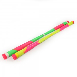 Play Silicone G9 Devil Stick