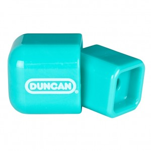 Duncan Double Dice Counterweight