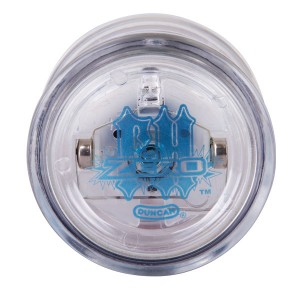 Duncan Freehand Light (LED) Yo-Yo