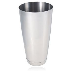 Flairco 28oz Cocktail Shaker Tin