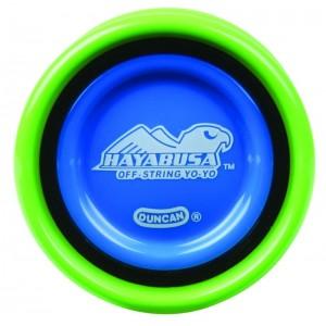 Duncan Hayabusa SL Yo-Yo