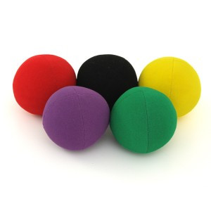 Henry's Superior Beanbag - 67mm