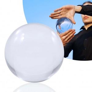 Juggle Dream 120mm Acrylic Contact Ball