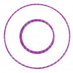 Juggle Dream Polypro Professional Hula hoop