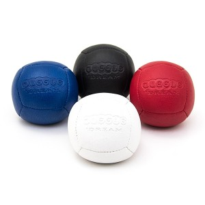 Juggle Dream Pro Sport Ball - 110g - MEDIUM