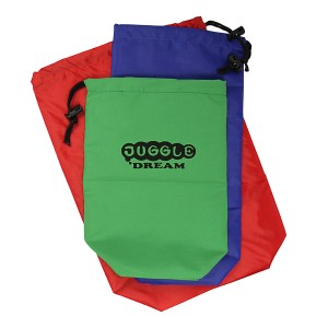 Juggle Dream Bags
