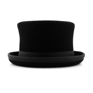 Juggle Dream Tumbler Manipulator TOP Hat