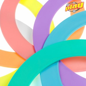 Play Junior Juggling Ring
