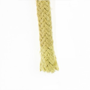 Rope - Play 10mm Kevlar® - Price Per Metre