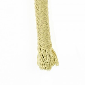 Rope - Play 13mm Kevlar® - Price Per Metre
