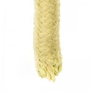 Rope - Play 25mm Kevlar® - Price Per Metre