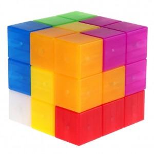 Duncan Magnetic Puzzle Block™